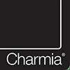 Charmiakauppa.fi